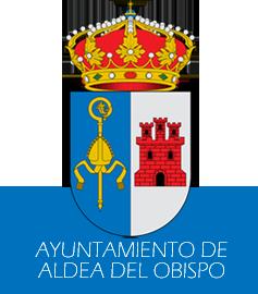 escudo_de_aldea_del_obispotexto4